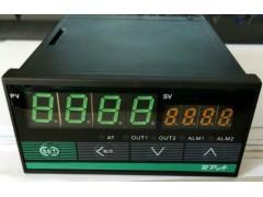 智能模拟量控制器DM-5深圳