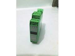 温度控制模块XME808长沙