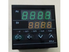 水位检测控制器