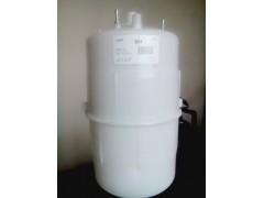 瑞华诺曼834加湿桶