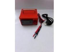 锂电池电压测试仪DMTV-4D