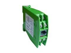 元件耐压测试断线检测器报警器