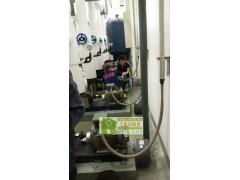 三合一地源热泵空调