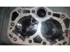 比泽尔4FES-3Y活塞压缩机