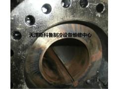 汉钟RC-2-470螺杆压缩机