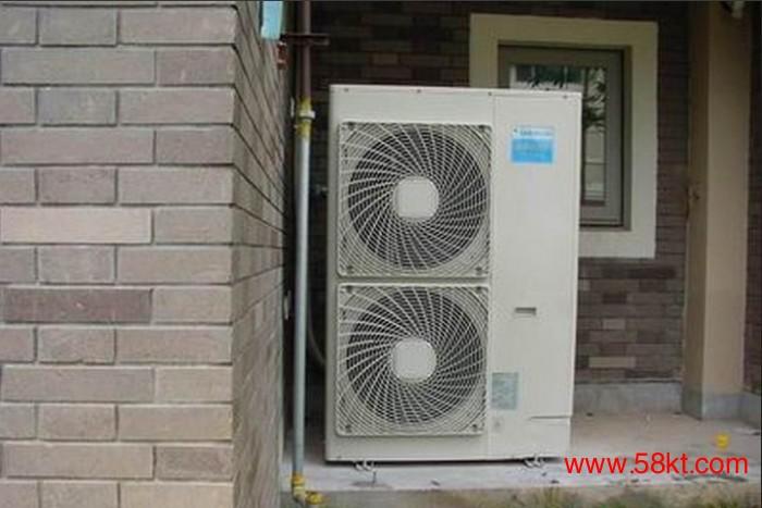 合肥大金中央空调超级多联3MX/4MX系列