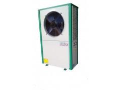 热泵低温机