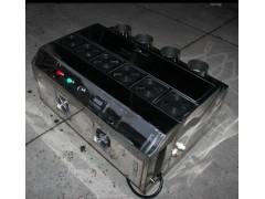 冷库超声波加湿器工业加湿器
