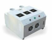 超声波加湿器工业加湿器