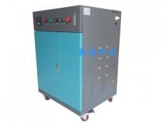 高压微雾喷雾器工业加湿器