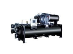 美的离心式冷水机组, LC350M~LC2200MS