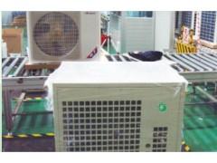 快速氟利昂回收充注机, 空调等制冷生产线体冷媒回收再生