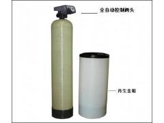 上海品拓空调软水器