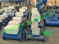 循环水电子除垢仪