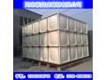 河北玻璃钢拼装水箱