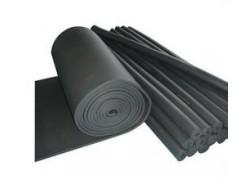 杭州橡塑板
