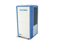 空气能热泵工程机循环系列辉煌
