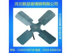 冷却塔配件及维修, 冷却塔风叶,电机,布水器,喷头