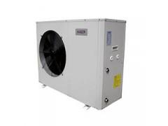 空气源热泵主机
