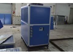 循环水冷水机