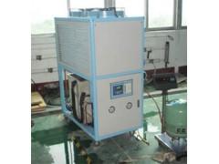 循环水冷却装置