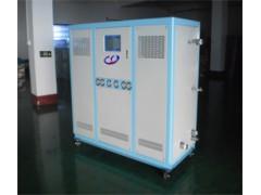 水循环水冷式冷水系统