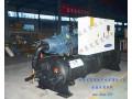商场车间专用地源热泵