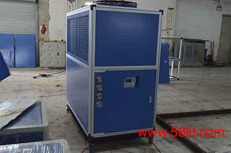 冷却循环制冷装置