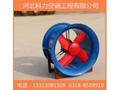 FBT35防腐防爆玻璃钢风机