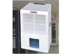 杭州别墅专用家用型自动除湿机