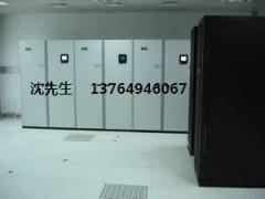 上海机房专用空调艾默生精密空调