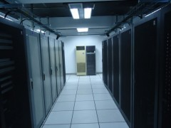 艾默生机房或实验室用精密空调