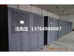 上海卡洛斯实验室专用空调