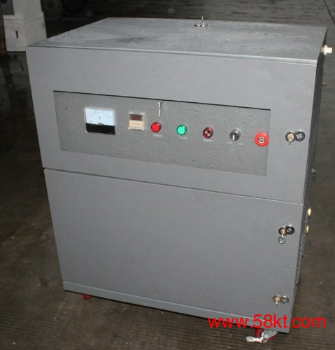 懿凌电子厂高压微雾工业加湿器