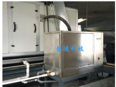 上海蒸汽型电热加湿器