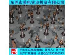 冷却塔专用水泵电机风叶配件