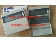 002线控器