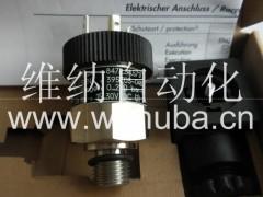 瑞士原装进口压力传感器