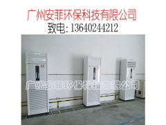 深圳变电站专用5匹防爆空调