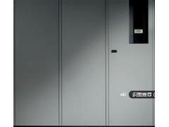 上海施耐德小空调SUA0531