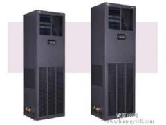 浙江艾默生实验室空调方案