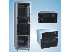 山特C1KS-长效型UPS