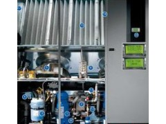 施耐德精密空调TDAR1022