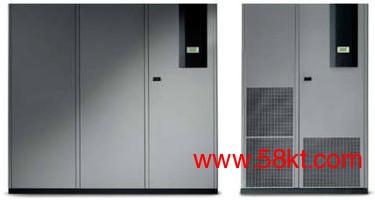 施耐德机房空调TDAR1122