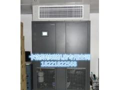 实验室机房空调精密空调专用机