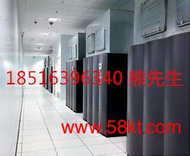 上海张江阿尔西机房精密空调