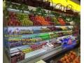 超市冷柜冷藏柜