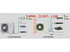 衡水日立中央空调设备技术安装