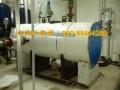 720千瓦电蒸汽锅炉发热器