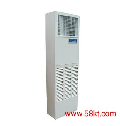 杭州工业加湿机电子厂专用